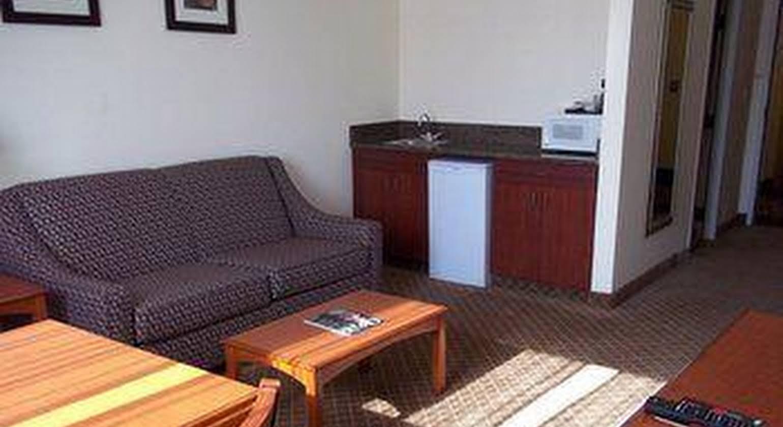 Comfort Inn Omaha
