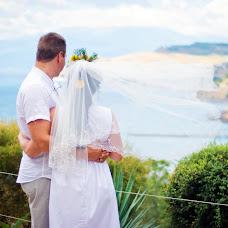 Wedding photographer Viktoriya Rur (Vicktoria). Photo of 02.08.2018