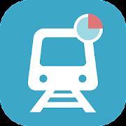 Choo - Bahn & Zug Erstattung
