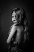 Photo: top model, modelka dziecko, fashion, portret, fotografia portretowa, fotograf krakow;