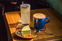 耀Café
