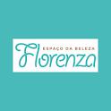 Florenza Espaço da Beleza icon