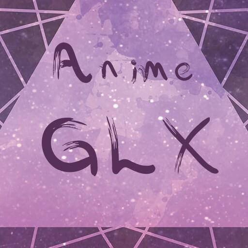 AnimeGLX - Xem anime online