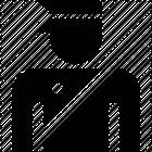 Codificado Policial - Appol icon
