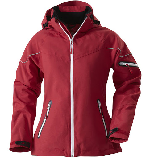 Harvest Bridgeport Performance Jacket