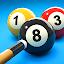 دانلود بازی 8 Ball Pool اندروید