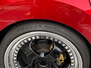 その他 Mazda3のカスタム事例画像 SHINさんの2020年03月07日14:53の投稿