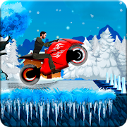 Game Bullet Bike Race APK for Windows Phone