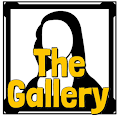 The Gallery Cards