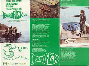 Photo: Eurofish Brochure