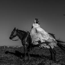 Wedding photographer Marcell Compan (marcellcompan). Photo of 13.11.2018