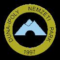 Barlangleső icon
