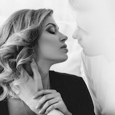 Wedding photographer Irina Arzhanykh (arja). Photo of 12.11.2016