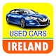 Used Cars in Ireland - Buy & Sell Used Cars App Download for PC Windows 10/8/7