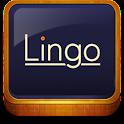 Lingo icon