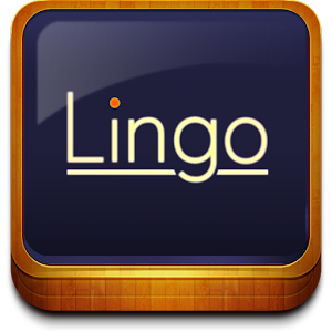 Lingo for PC and MAC