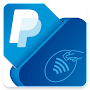 PayPal Here - POS, Credit Card Reader APK icon