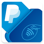 PayPal Here - POS, Credit Card Reader 3.5.2
