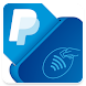 PayPal Here - POS, Credit Card Reader - Androidアプリ