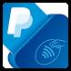 PayPal Here - POS, Credit Card Reader