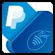 PayPal Here - POS, Credit Card Reader apk