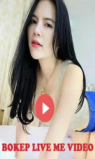Download bokep live me video Google Play softwares - aUhSLgr52xri