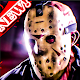 Friday The 13th walkthrough Games(unofficial) Android apk