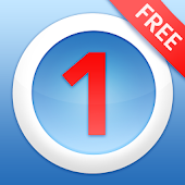 1-Touch Value Finder Free