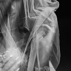 Wedding photographer Mikhaylo Bodnar (mixanja). Photo of 28.09.2018