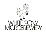 Logo of White Pony Zumbi