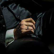 Wedding photographer Ruslan Akimov (rasa). Photo of 19.06.2018