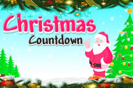 How Many Days Till Christmas 2019.How Many Sleeps Till Christmas 2019 Thecannonball Org