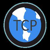 TCP Communication