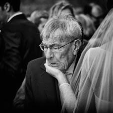 Wedding photographer Matteo Originale (originale). Photo of 21.03.2015