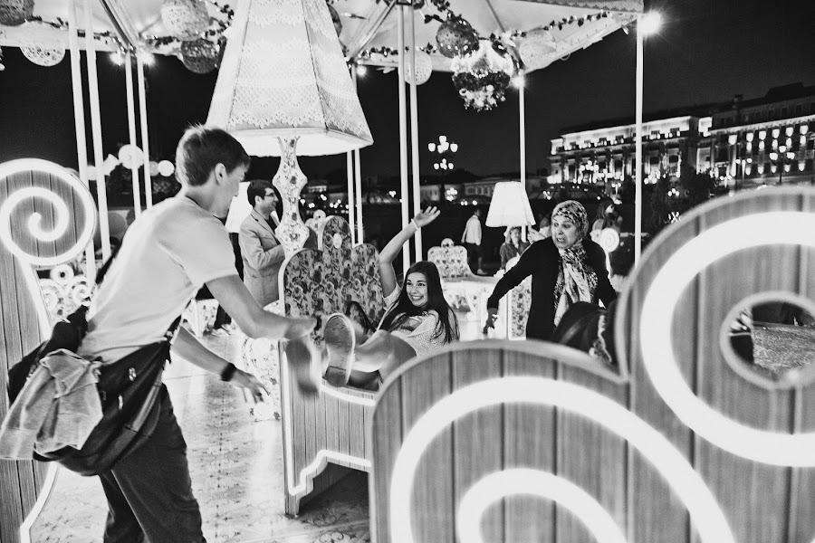 Wedding photographer Alina Postoronka (alinapostoronka). Photo of 30.08.2016