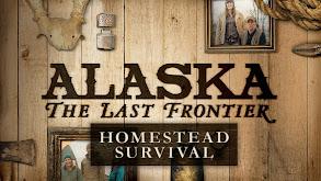 Alaska: The Last Frontier: Homestead Survival thumbnail