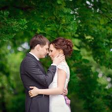 Fotógrafo de bodas Yuliana Vorobeva (JuliaNika). Foto del 20.09.2015