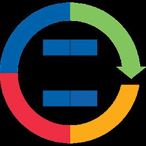 logo-(Français) VARIANCE