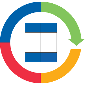 logo-Optimum Variance