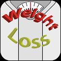 減重計畫 icon