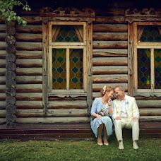 Wedding photographer Aleksandr Soroka (soroka86). Photo of 24.06.2018