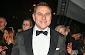 David Walliams forced to eat rat burger by Bear Grylls