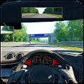 Racing In Car : Super Highway Drift Simulator 3D