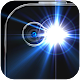 Download Flashlight HD For PC Windows and Mac