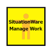 SituationWare Jobs