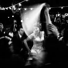 Свадебный фотограф Fabrizio Gresti (fabriziogresti). Фотография от 13.06.2019