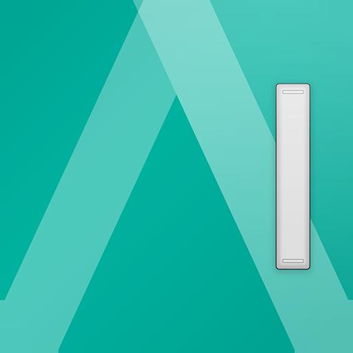 脱出ゲーム DOOORS APEX 冒險 App LOGO-APP試玩