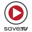 Save.TV für Android