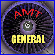 Airframe & Powerplant-General