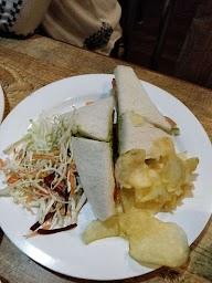 Nityanand Fast Food photo 2